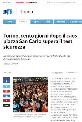 http://www.lastampa.it/2017/09/10/cronaca/piazza-san-carlo-ritorno-sotto-la-pioggia-DzvPE64aM1BIvPrXMJMh1H/pagina.html